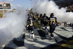 Mocs Football gameday at Finley Stadium!!!  Can't wait for the season to start - 8.29.13