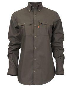 Me pongo ropa camisetas en partes. La camiseta es de color negro y equipados. Me gusta el color.