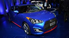 Hyundai's newest R-Spec is also the cheapest Veloster Turbo - http://wideinfo.org/hyundais-newest-rspec-cheapest-veloster-turbo/