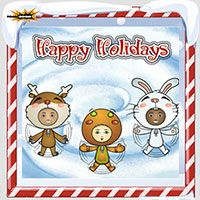 Have Some Fun, Ecards, Ipad, Animation, How To Get, Comics, Create, Art, E Cards