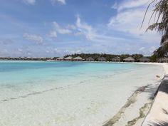 Chaaya Island Dhonveli, Maldives Honeymoon Destinations, Maldives, Island, Beach, Water, Outdoor, The Maldives, Gripe Water, Outdoors