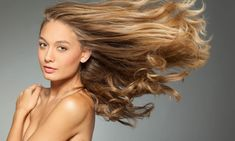 Posted by Jason Christopher on Tagged: , beauty , model , hair , jasonchristopherphotography Best Hair Growth Oil, Best Hair Oil, New Hair, Your Hair, Hair Reference, Beauty Shots, Hair Regrowth, Beautiful Long Hair, Shiny Hair