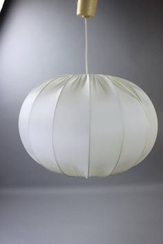 Wandleuchte Schlafzimmer | Vintage Light Moon White Ceiling Light Hanging Lamp Pendant Lamp