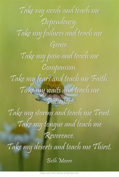 TAKE MY SOUL AND TEACH ME SALVATION IN JESUS NAME AMEN :-)