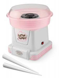 Best Cotton Candy Makers