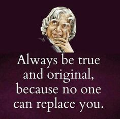 APJ Abdul kalam quotes.... Apj Quotes, Truth Quotes, Wisdom Quotes, People Quotes, Spiritual Quotes, Famous Quotes, Qoutes, Inspirational Quotes About Success, Motivational Quotes For Life