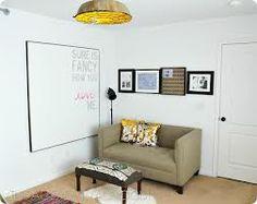 bedroom blog - Google zoeken