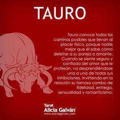 Zodiac Symbols, Zodiac Art, Astrology Signs, Zodiac Signs, Taurus Quotes, Taurus Woman, Zodiac Society, Zodiac Horoscope, Great Quotes