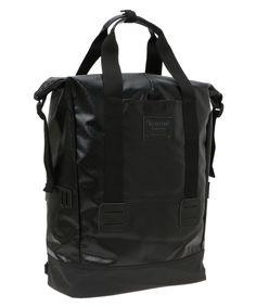 JackThreads Tinder Tote [25L]|Shoulder Bags|MEN/WOMEN(メンズ/ウィメンズ)|BURTON ONLINE STORE