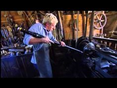 Sovereign Hill video