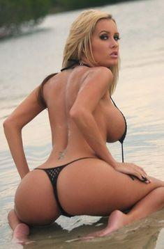 haulover beach nudist pussy