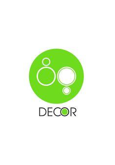 BỌ Decor Logo on Behance