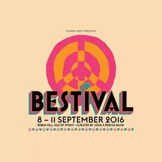 Bestival Festival Review: Without a doubt one of the most contrasted and emence festivals I have attended. Bestival Summer of Love was diverse in...
