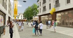 Land deal to pave the way for Plymouth regeneration | Insider Media Ltd http://www.insidermedia.com/insider/southwest/land-deal-to-pave-the-way-for-plymouth-regeneration?utm_source=southwest_newsletter&utm_campaign=southwest_news_tracker&utm_medium=property_article#