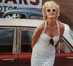 Someday I want to be rich. Some people get so rich they lose all respect for humanity. That's how rich I want to be. Cheryl Ladd, Actress Jessica, Hooray For Hollywood, I Love Girls, Celebs, Celebrities, American Actress, Role Models, Fashion Outfits