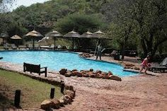 mabalingwe - Google Search Africa, Google Search, Places, Outdoor Decor, Home Decor, Decoration Home, Room Decor, Afro, Lugares