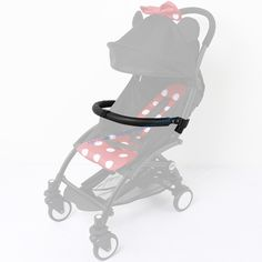 Compare Discount New Baby Stroller Armrest Bumper Bar Handlebar Grip Secure Hand Leather Cover Pram Accessories For Babyzen YOYO YOYO+ Carriage Pram Stroller, Baby Strollers, Canopy Cover, Stainless Steel Bar, Prams, Leather Cover, Baby Car Seats, New Baby Products, Our Baby
