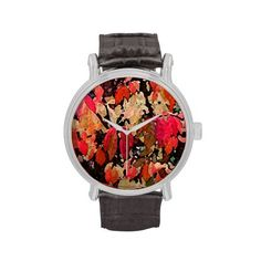 >>>Hello          	Burning Bush Abstract Watch           	Burning Bush Abstract Watch online after you search a lot for where to buyShopping          	Burning Bush Abstract Watch lowest price Fast Shipping and save your money Now!!...Cleck Hot Deals >>> http://www.zazzle.com/burning_bush_abstract_watch-256014010921835977?rf=238627982471231924&zbar=1&tc=terrest