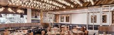 Yardbird Southern Table & Bar | The Venetian® Las Vegas