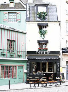 Odette Paris-3.jpg