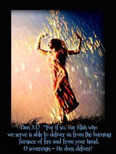 New Heights Dance Book Of Daniel, Prophetic Art, Word Of God, Beautiful Words, Scriptures, Lord, Walking, Spirit, Inspire