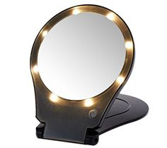 238 Best Makeup Storage Images Makeup Storage Makeup