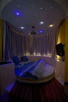Creative Ways Dream Rooms for Teens Bedrooms Small Spaces - Bedroom Decoration - lmolnar - Best Design and Decoration You Need Awesome Bedrooms, Cool Rooms, Beautiful Bedrooms, Small Rooms, Small Spaces, Coolest Bedrooms, Romantic Bedrooms, Dream Rooms, Dream Bedroom