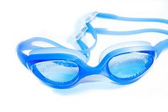 Kid's Anti-fog Swim Goggles Tekma Sport http://www.amazon.com/dp/B0116IF4Q4/ref=cm_sw_r_pi_dp_GHUXvb1NHF9CH
