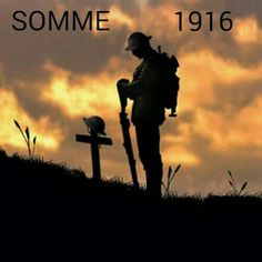 A respectful soldier. World War 1 Tour, Ypres & The Somme A respectful soldier. World War 1 Tour, Ypres & … Anzac Soldiers, Ww1 Soldiers, Schlacht An Der Somme, Remembrance Day Art, Soldier Tattoo, Soldier Silhouette, Ww1 Art, Saint Valery, War Tattoo