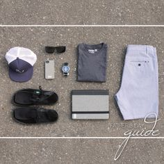 Father's Day Guide: gifts, activities, & food for our Rad Dad! Fathers Day Lunch, Activities To Do, Top Gifts, Dads, Gift Ideas, Fathers, Father