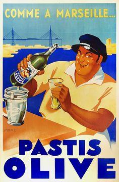 Free Vintage Posters, Vintage Travel Posters, Printables: food