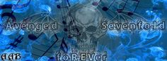 Avenged Sevenfold Edit