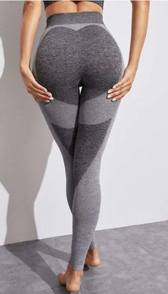 25 Best Butt Enhancing Push Up Leggings You Need To Try | Are you looking for affordable gym leggings, best gym leggings outfit ideas, seamless yoga leggings, cheap workout leggings or just the best leggings for women? I got you! Great leggings can be hard to find, so here are the best workout leggings outfit ideas, that are also cheap workout leggings. Including high waisted yoga leggings, best yoga leggings outfit and gym leggings women. #yogaleggings #leggings #gymleggings #bestleggings #work Best Yoga Leggings, Best Leggings For Women, High Waisted Yoga Leggings, Flex Leggings, Girls In Leggings, Seamless Leggings, Workout Leggings, Ombre Leggings, Grey Sports Leggings