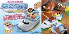 Oooh! I want one!