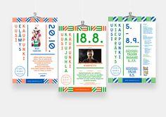 Helsinki Design Studio Kokoro & Moi is Quietly Making it Big in NYC