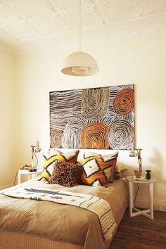 39 meilleures images du tableau Chambre africaine | Chambre ...