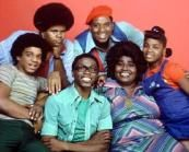 TV One has acquired the classic funky sitcom What's Happening! for its Friday night classic comedy line-up! The sitcom will beg. 1970s Tv Shows, Old Tv Shows, Black Sitcoms, 70s Sitcoms, Black Tv Shows, Trend Fashion, First Tv, Great Tv Shows, Vintage Tv