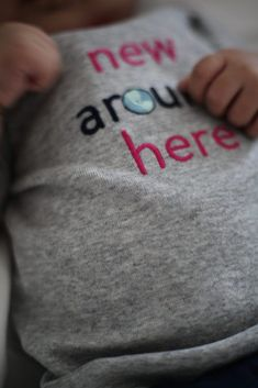 SHOP: Carter's Little Planet Organic Baby Clothing Collection  @Cartersbabykids new Little Planet Organic Baby Clothing Collection makes organic more accessible to us parents, without sacrificing quality and design. #lovecarters #littleplanetorganic
