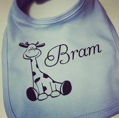 #slab nav #geboortekaartje #kraamkado #kraamcadeau van www.bepenco.com