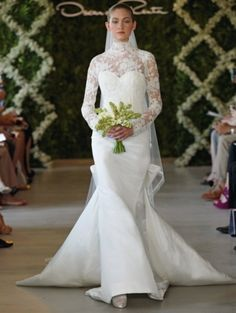 69 Best fashion gone wrong and wedding dresses gone wrong images