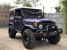 Jeep 4x4, Jeep Truck, Chevy Trucks, Toyota Cruiser, Toyota Fj40, Fj Cruiser, Best Off Road Vehicles, Old American Cars, Jeep Commander