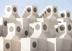 Kamal El Kafral, University of Qatar, 1974-1985