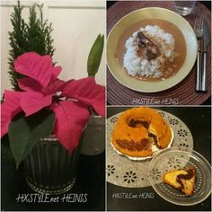 KOTI&RUOKA, LEIVONTA...24.11.2017 JOULUN ODOTUSTA&VALMISTELUT, SEURAA BLOGIA HXSTYLE.net Heinis Kukat&Kynttilät, Ruoka, Herkut ja Juomat. Teen Jouluvalmisteluja pikkuhiljaa, ennen Joulua. Joulu on Rauhallista aikaa Perheen&Läheisten kanssa. ❤SUOSITTELEN Hymy #elämäntapa #koti #perhe #ruokablogi #leivontablogi #bloggaaja  #joulu  #valmistelut #jouluaika #kukat #kynttilät #ruoka #leivonta #vinkit #ideat #perhe #joulurauha ❤❤☺