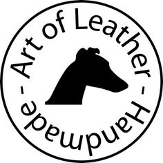 """Art of Leather,""""crafted by hand & heart"""" von ArtofLeatherAtelier Heart Hands, Leather Craft, Shop, Crafts, Etsy, Proud Of You, Creative, Leather Crafts, Crafting"""