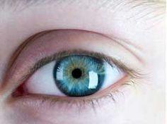 Científicos desarrollan un láser capaz de convertir ojos marrones en azules - Diginota