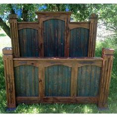 Rustic Italian Home Furniture Projects, Wood Furniture, Bedroom Furniture, Furniture Design, Antique Furniture, Outdoor Furniture, Furniture Stores, Barbie Furniture, Cheap Furniture