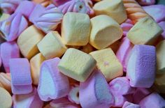 Dehydrating marshmallows gets them ready for more than just breakfast cereal. The smaller, condensed sweet nuggets they become after losing most of their water work well when used in cocoa mixes and desserts, and when eaten like candy. Depending on the time and tools you have available, you can use a food dehydrator, an oven …