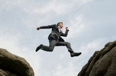 Happiness Is Risky Business | Psychology Today