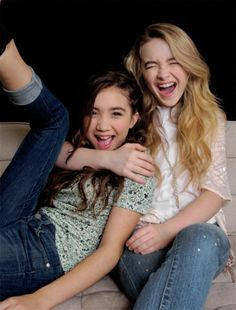 eyes wide open @sabrinannlynn @rowblanchard @Blanchardrow