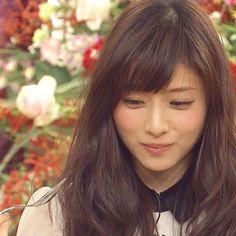 #石原さとみ #失恋ショコラティエ #さえこさん #ishiharasatomi